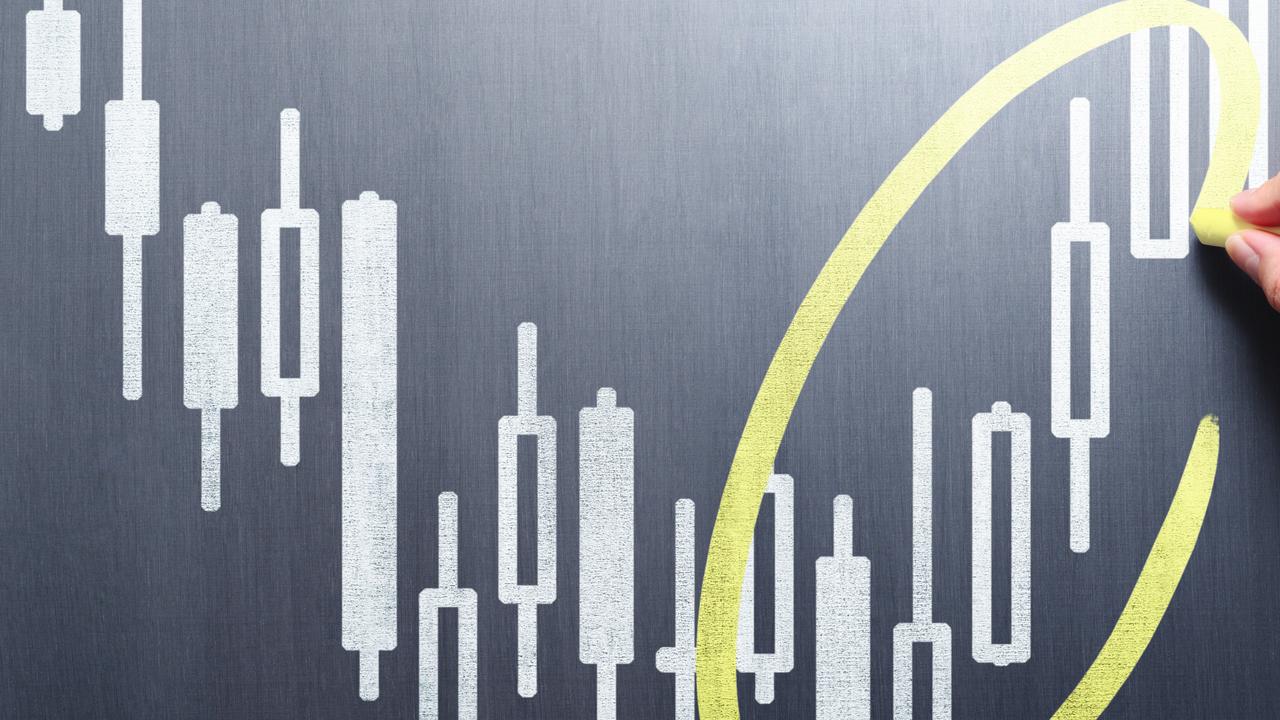 新興国投資編(7)投資とは?新興国は長期が大前提