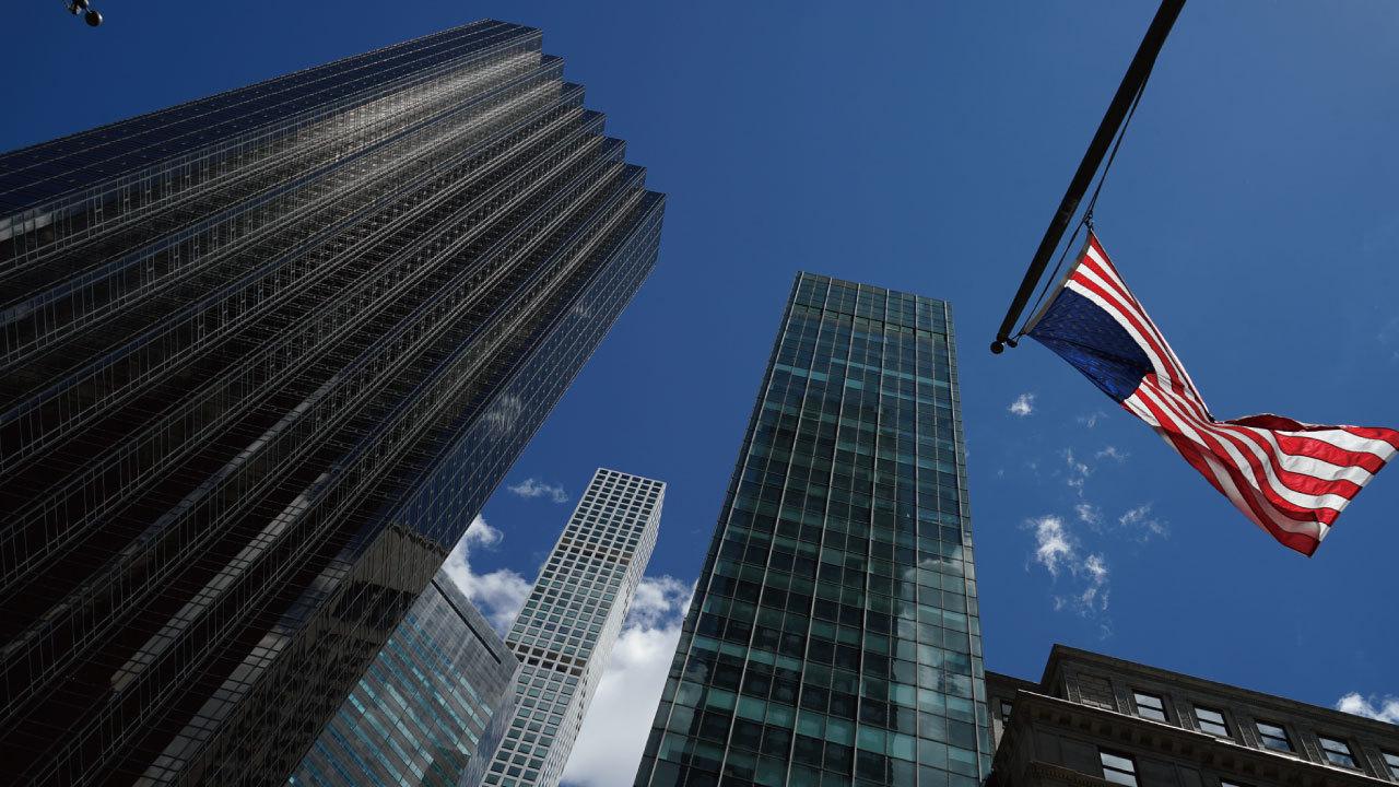 トランプ政策への期待――株価上昇が望める企業はどこか?