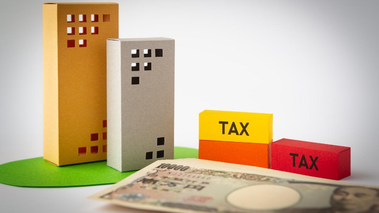 銀行借り入れのサラリーマン大家が注意すべき「収支計画」とは