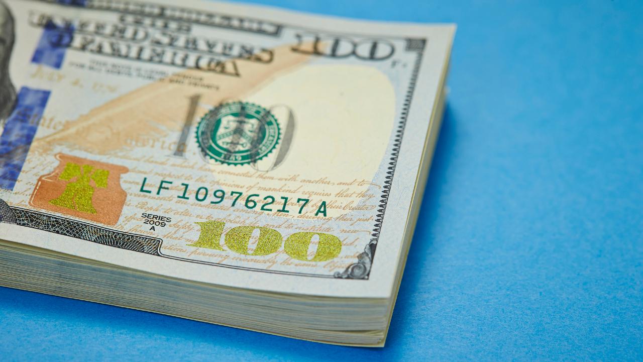 金融安定報告書、安心には遠い