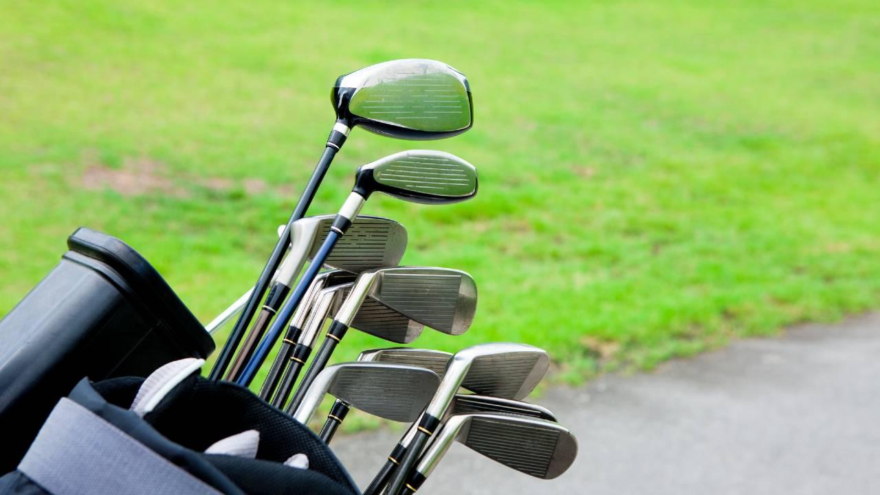 遺産のなかに「ゴルフ会員権」…相続税評価方法を税理士が解説