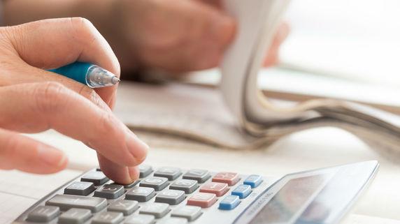 収益不動産が赤字に・・・「返済を止める」という選択肢は?