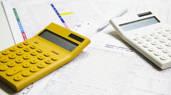 大地主としての繁栄に繋がる「会計専門家」の選び方