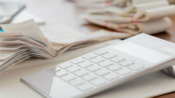 企業経営で「経理」と「財務」を分離させるべき理由