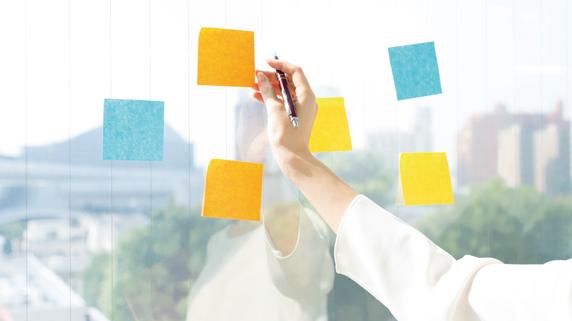 新たなアイデアを生む「アイデアソン」を実施した企業の事例
