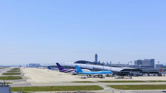 航空機のリース契約…「返還時条件」の詳細とは?