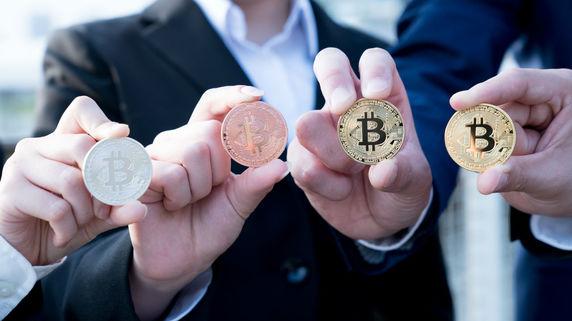 法定通貨と連動…「ペッグ通貨」で仮想通貨需要を占う方法