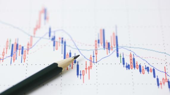 EPS、PER・・・株式取引における「投資指標」チェックの重要性