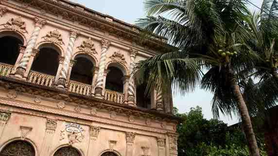 バングラデシュ不動産法制の基礎:権原の基本的性質(第1回)