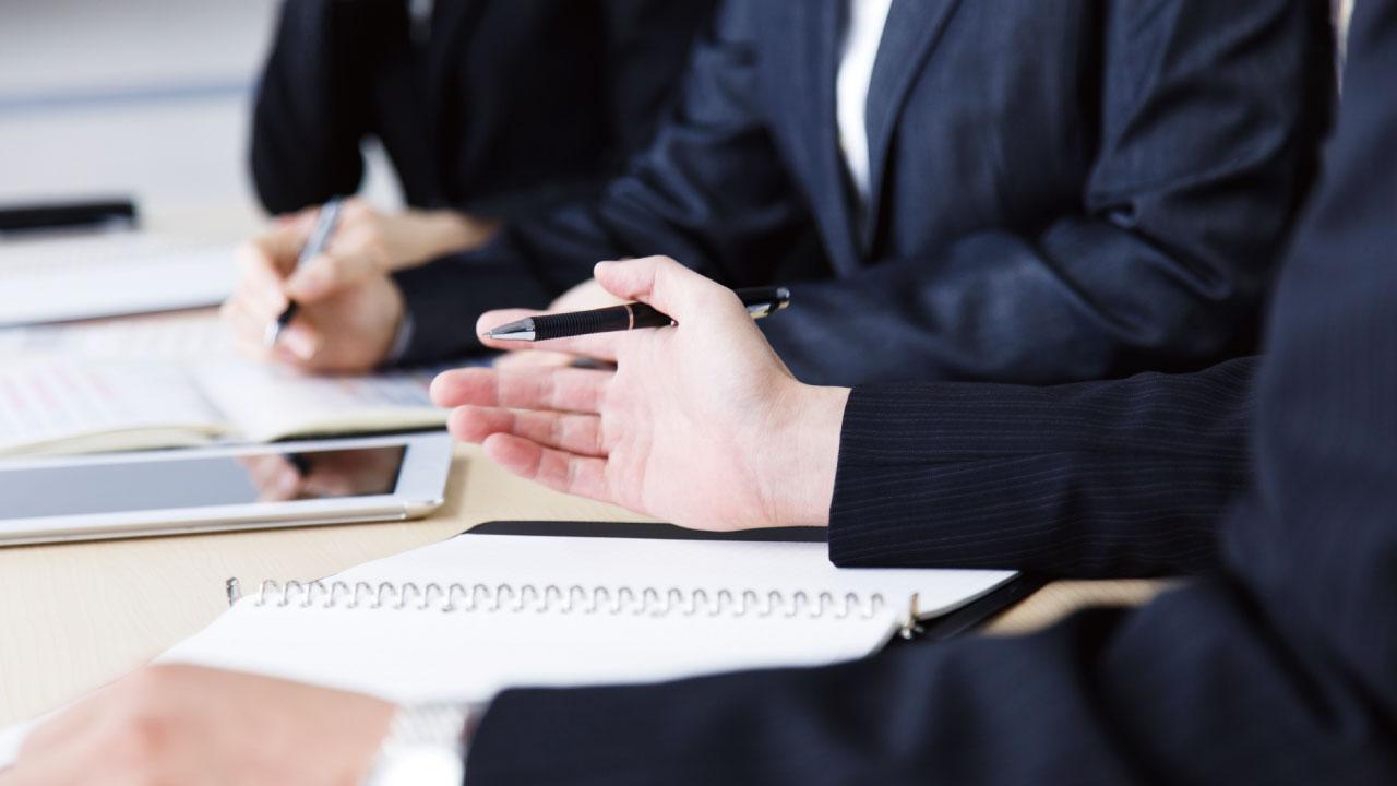 親族外事業承継における「事業再編促進税制」の活用法①
