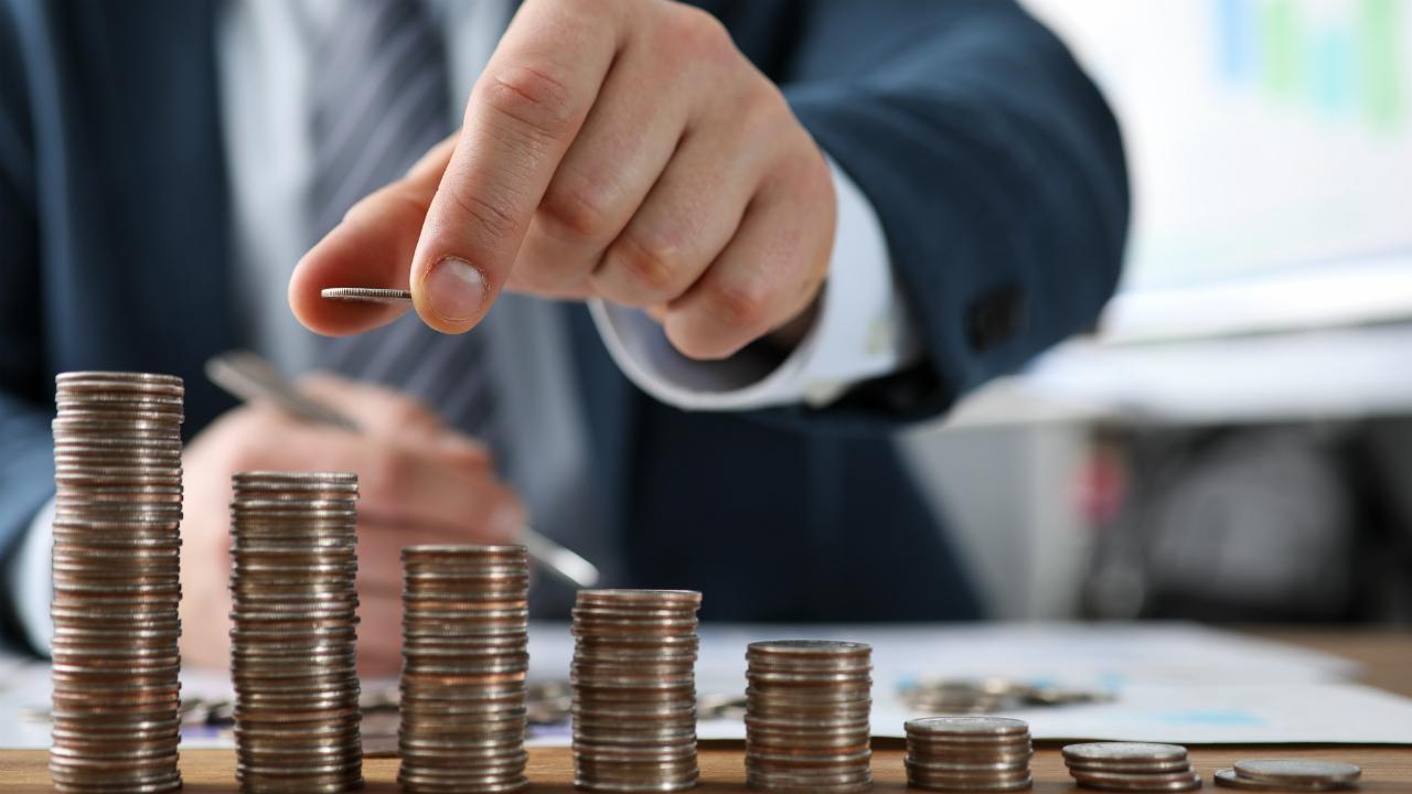 「ちょっと欲張った投資」の実践…程よいリスクの水準とは?