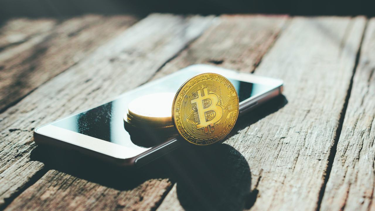 安全性、機能性…「仮想通貨取引所」を選ぶポイント②