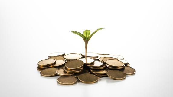 実践的基礎知識オルタナティブ編(6)<オルタナティブ投資の効果>