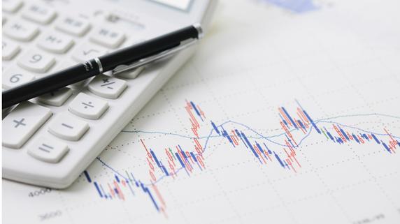 証券口座の開設…初心者が知っておくべき「一般口座」と「特定口座」の違い【投資のプロが解説】