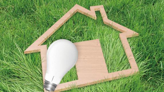 電力自由化から考える「エネルギービジネス」の将来性