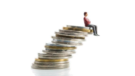 会社の倒産・・・高齢の社長が「破産」を選択するとどうなる?