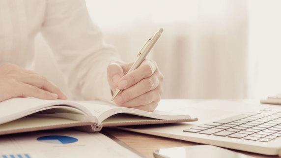 多忙を極める税理士が業務の傍ら「本」を執筆した理由