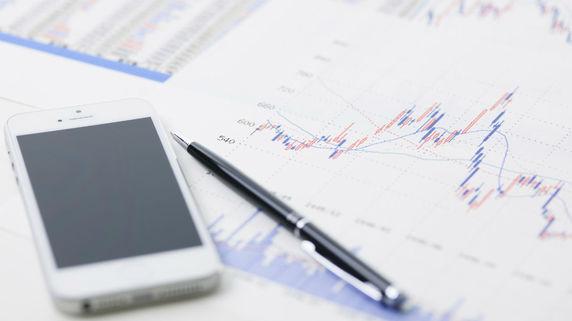 収益は配当金と値上がり益・・・「株式投資」の仕組みとは?