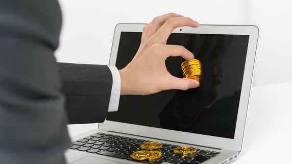 ビットコインの安全な送金手段「マルチシグネチャー」とは?
