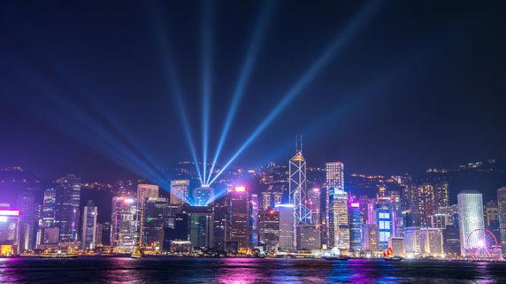 隠した財産が…香港・オフショアを活用した資産管理の失敗事例