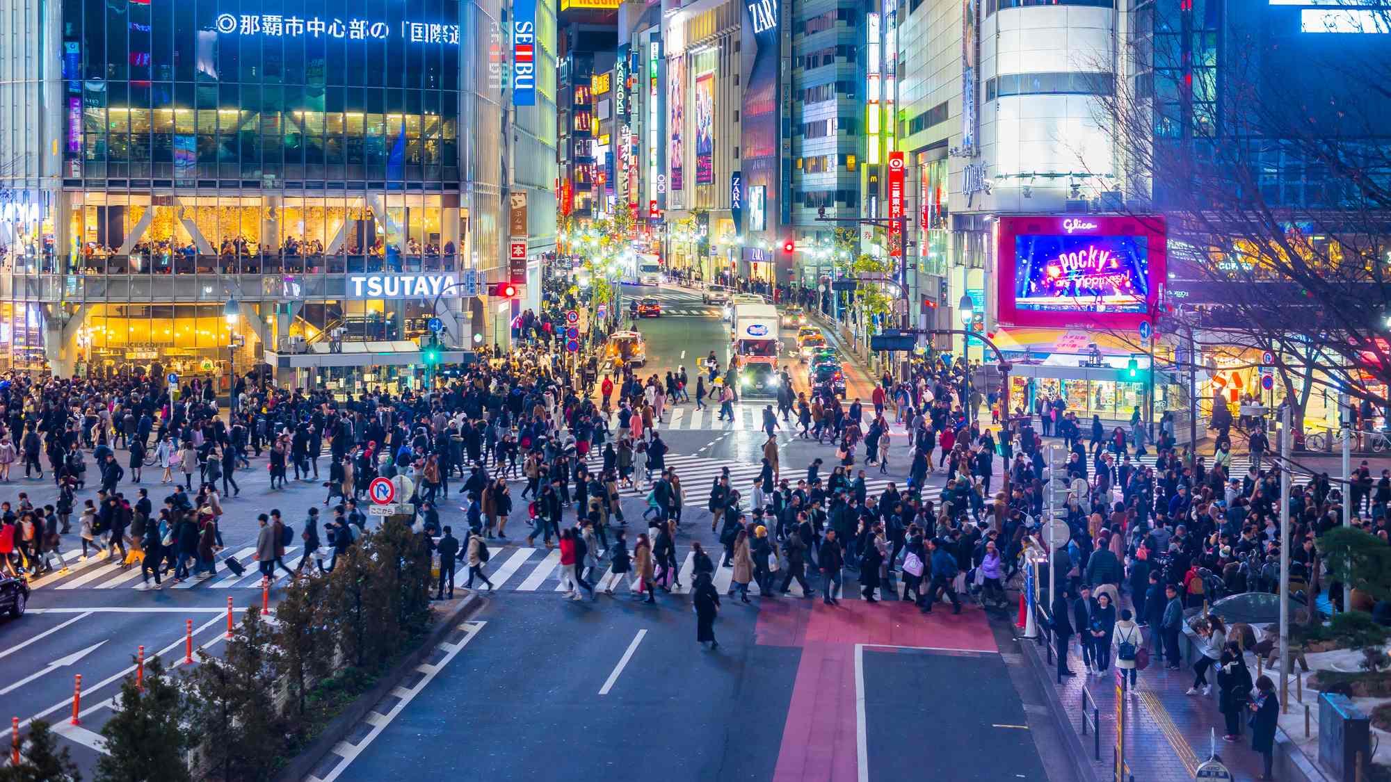 年金破綻は『全くない』が…「少なすぎる受給額」で露わになる「働く日本人の恐しい老後」