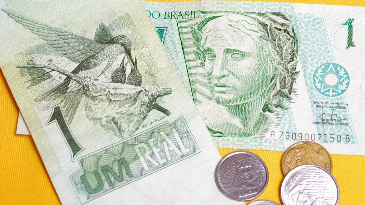ブラジルにおける新型コロナウィルスの拡大に関連する法的論点
