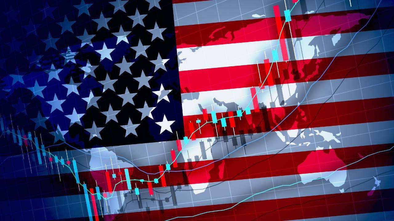 値動きに特性がある「米国株」…何月に買って何月に売るべき?