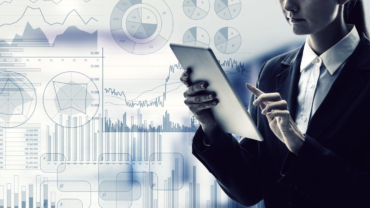 中小企業診断士は将来性がある?…なぜAIに代替されないのか