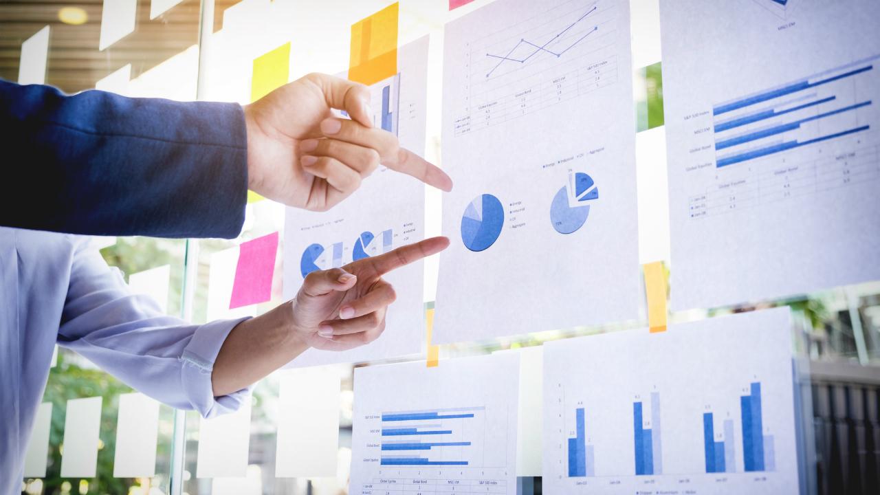 後継者への「特別な処遇」が事業承継にもたらす影響