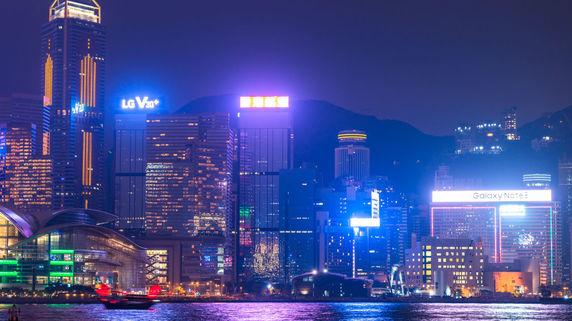 香港で国家安全法施行…準備周到な中国政府が狙う「次の一手」