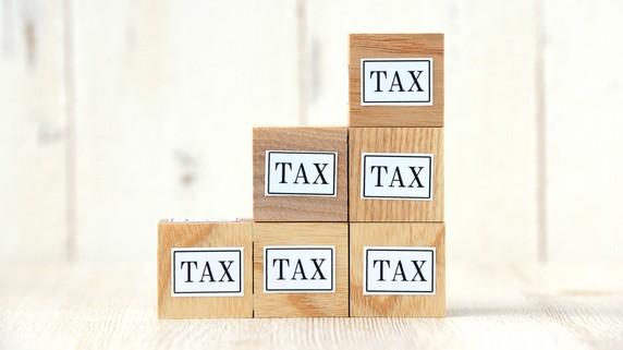 相続税の課税対象か否か…判断基準となる「基礎控除額」とは?