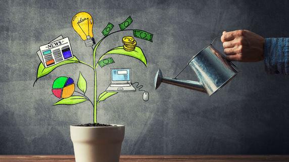 金融庁による「顧客本位の業務運営に関する原則」への取組み