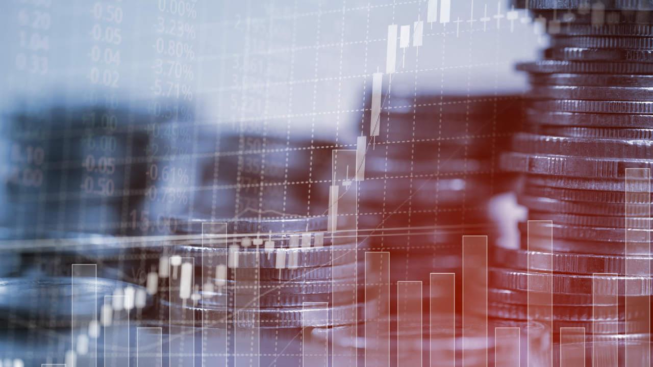 「こんまり」が金利を引き下げた? 景気減速を誘発する思わぬ要因