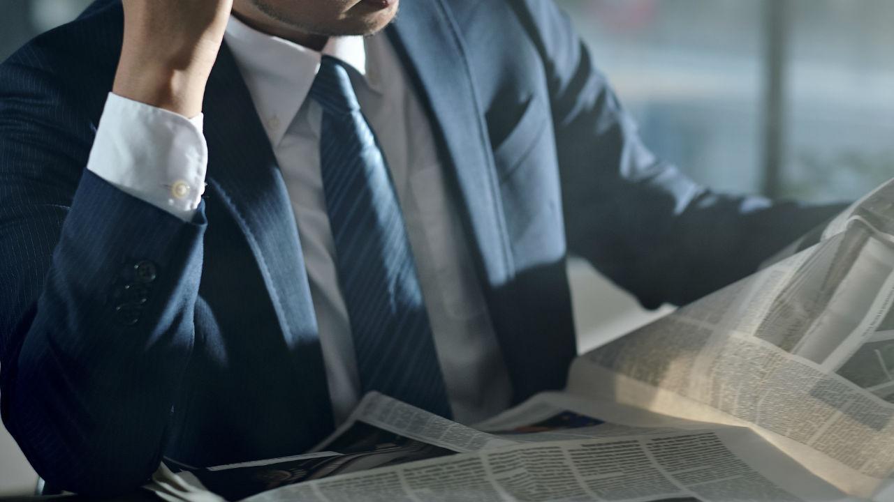 「なんで上から目線?」9割の企業「間違いだらけ」の人材採用