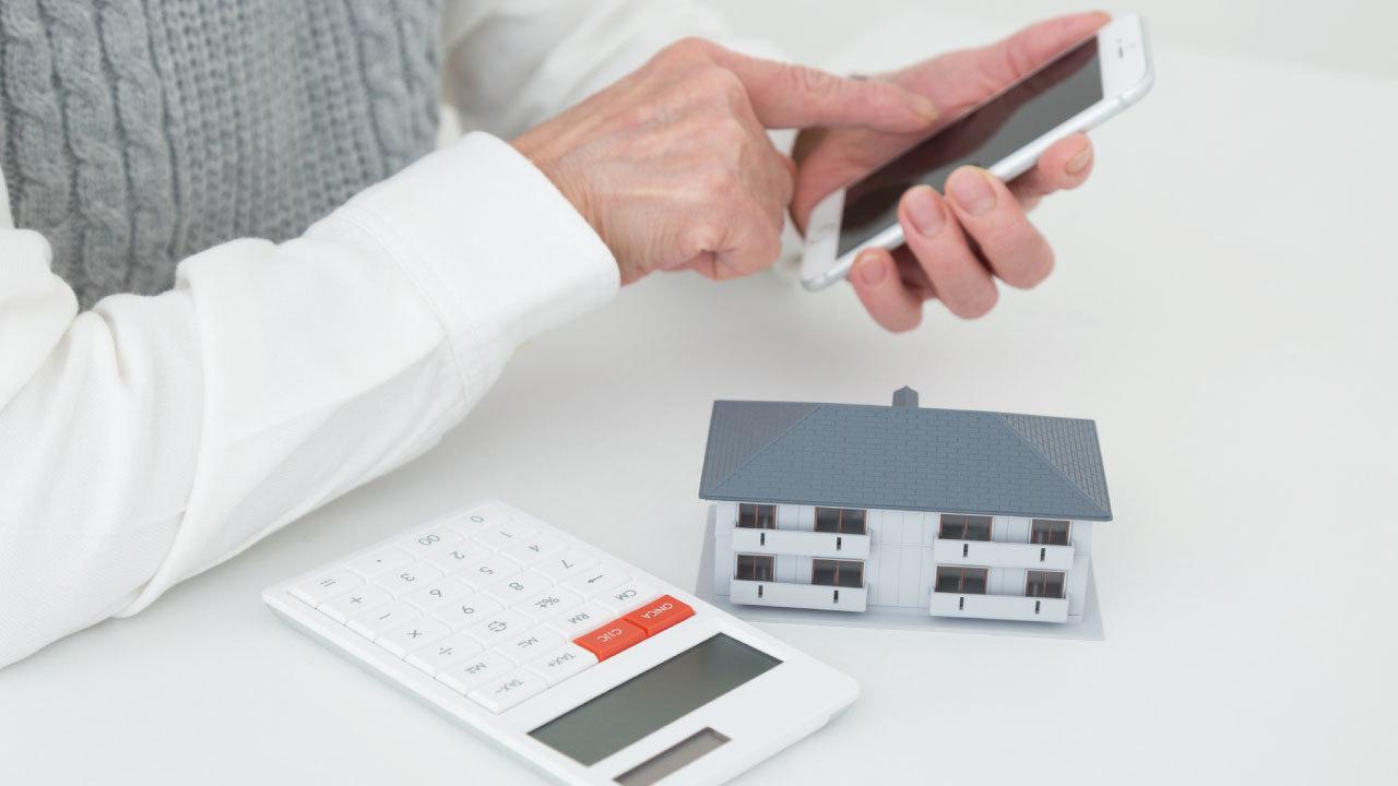 アパート融資に積極的な地銀・信金 投資家としての留意点は?