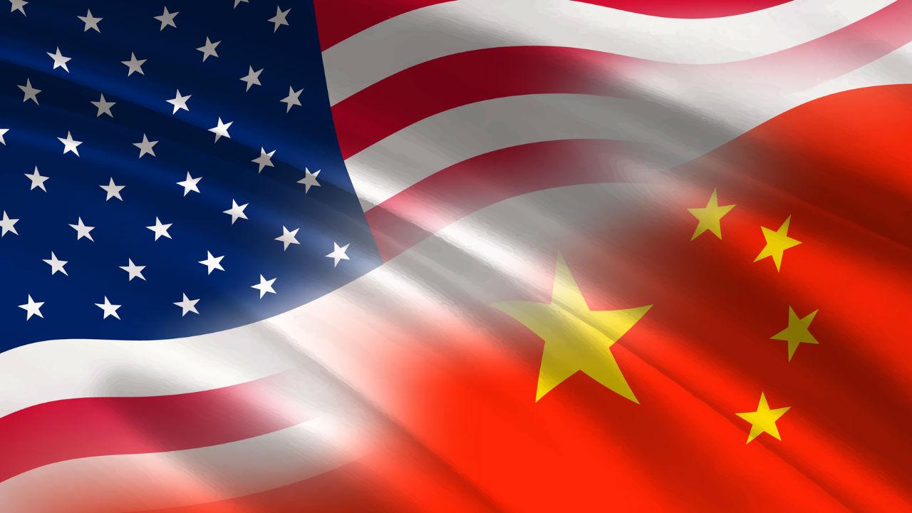 中国経済への先行き不安が増幅し、円高が急進行