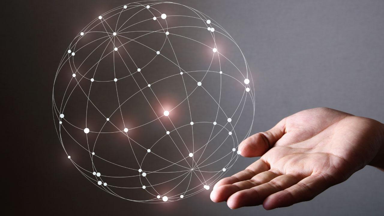 「グローバル化」「AIの発達」はビジネス界に何をもたらすか?