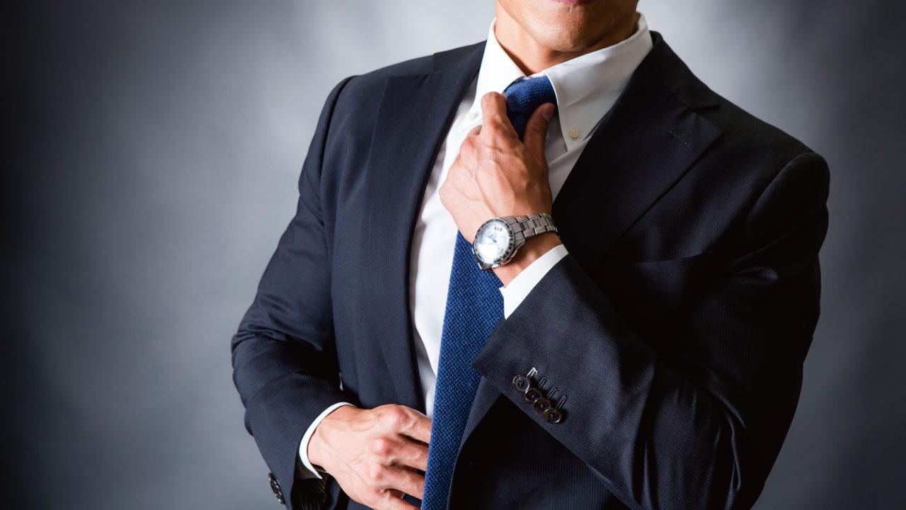 第二の人生はオーナー社長!副業から始めるローリスク起業術