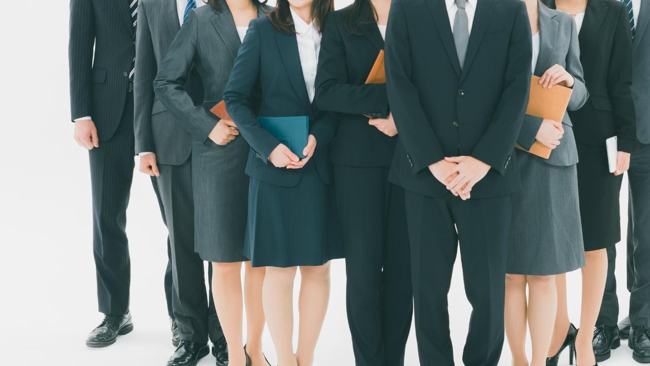 新卒社員を定着させる…「辞めたいです」に社長はどう返す?