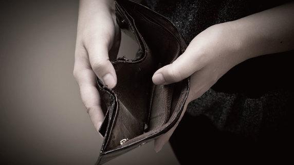 格差不況シナリオ③…労働代替による「新しい貧困層」の誕生
