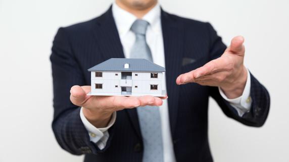 ハウスメーカーの「知名度」と「設定家賃」の関連性