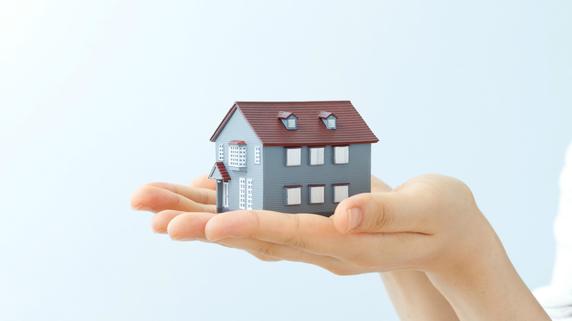 安定した賃貸経営に欠かせない「保証会社」への加入