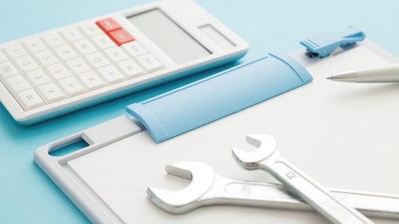 空き家・古屋の購入・・・物件に見合う予算を算出する方法②