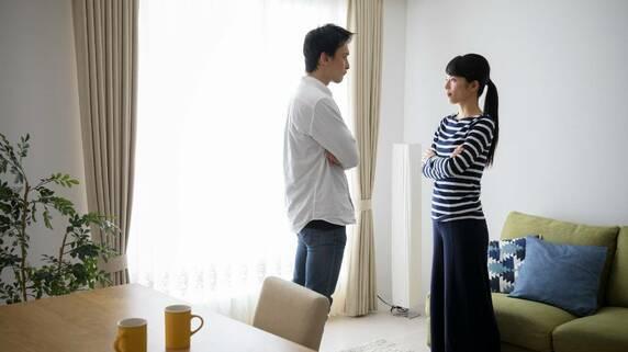 パートナーが節約に非協力的…共働き夫婦の不満【FPの解決策】