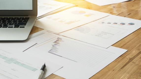領収書を紛失・・・経費精算はあきらめるしかないのか?