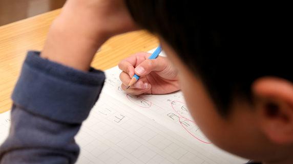 難関・灘中学の「算数」もスラスラ解けるようになる勉強法とは