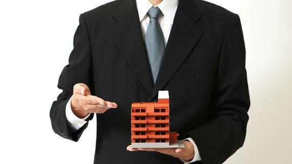 営業課長・九門が購入を勧めてきた投資用マンションとは?