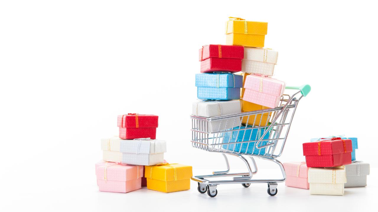 訪日消費 底入れ感 免税品2割増収計画 大手百貨店 東京と大阪で温度差が・・・