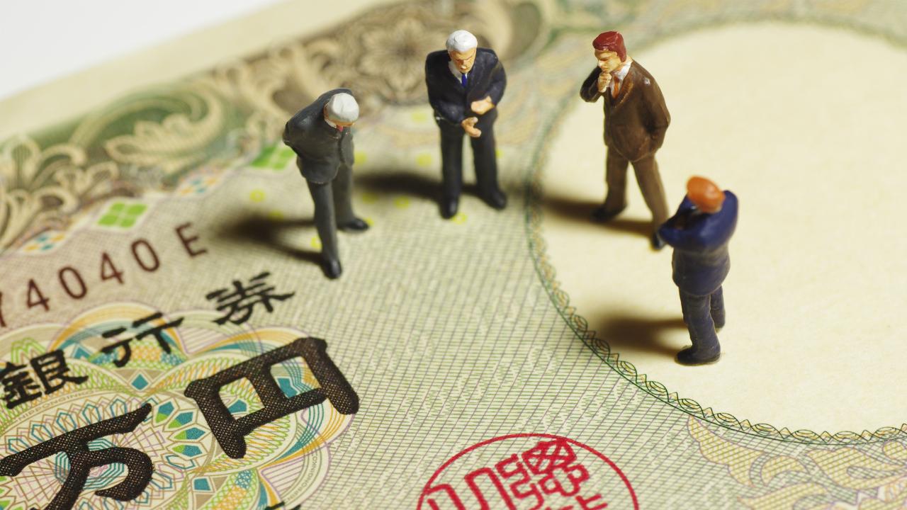 「コロナ倒産」の危機…資金調達するなら、銀行?ノンバンク?