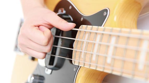 「楽器可物件」と「楽器相談物件」の違いとは?